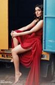 saniya iyappan latest pics-002