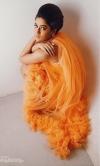 saniya iyappan latest pics