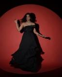 saniya-iyappan-new-pics-in-black-dress-001