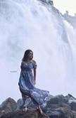 saniya iyappan photos new34221