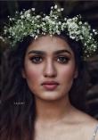 saniya iyappan photos new34221 -2