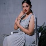 Santhi-Priya-latest-photos-005