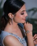 Santhi-Priya-latest-photos-008