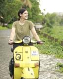 actress-santhi-priya-advocate-new-photoshoot-001