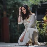 actress-santhi-priya-advocate-new-photoshoot