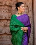 actress-santhi-priya-pictures-007