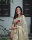 actress-santhi-priya-pictures-008