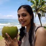 actress-santhi-priya-pictures