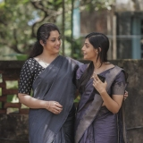 advocate-santhi-priya-photos-006