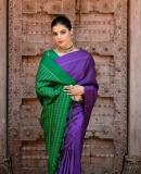 advocate-santhi-priya-photos-014