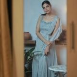 santhi-priya-advocate-new-photos-002