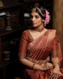 santhi-priya-images-002