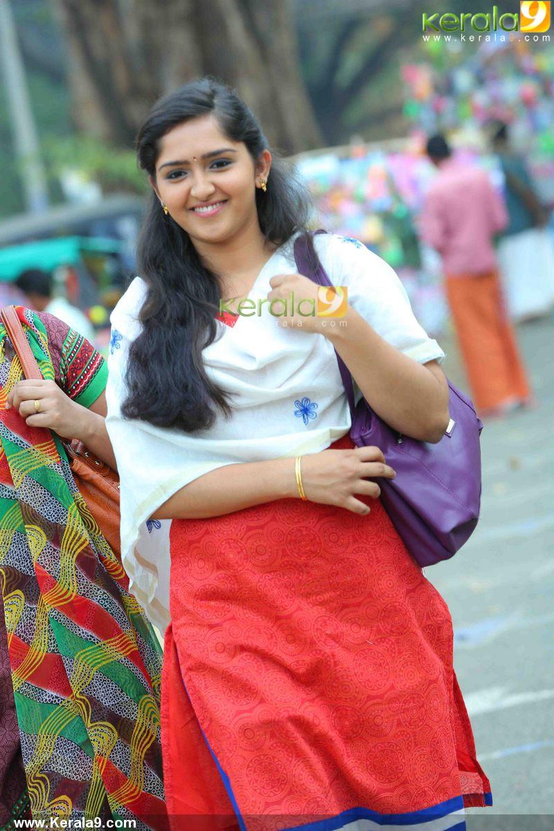 sanusha-santhosh-latest-pics-56054