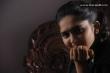 1248malayalam_actress_sanusha_pictures_45-005