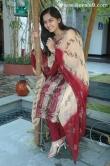 1381sanusha_latest_pics_35_-004