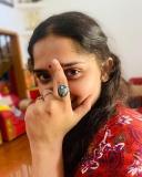 1_sanusha-santhosh-instagram-photos-002