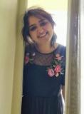 1_sanusha-santhosh-latest-photos