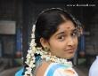 290malayalam_actress_sanusha_pictures_45-003
