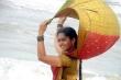 3655malayalam_actress_sanusha_pictures_45-001