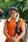 6368malayalam_actress_sanusha_pictures_45-002