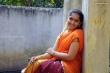 7020malayalam_actress_sanusha_pictures_45