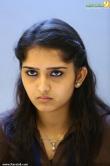 mili-malayalam-movie-sausha-photos-00319