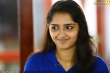 mili-malayalam-movie-sausha-photos-00597