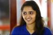 mili-malayalam-movie-sausha-photos-00610