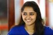 mili-malayalam-movie-sausha-photos-00749
