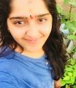 sanusha-latest-images-08983873-235