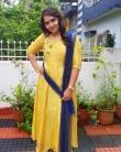 sanusha-latest-images-08983873-369