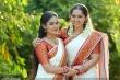 sanusha-latest-images-10056
