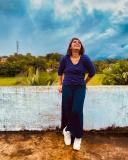 sanusha-latest-photo-shoot-03-003