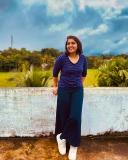 sanusha-latest-photo-shoot-03-007