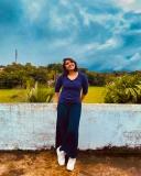 sanusha-latest-photo-shoot-03-008