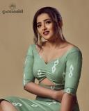 sanusha-latest-photo-shoot-03