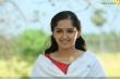 sanusha-latest-photos-40081