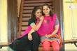 sanusha-latest-pictures-300-00185