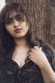 sanusha santhosh hd images-006