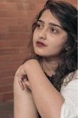 sanusha santhosh hd images-011