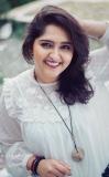 sanusha-santhosh-instagram-photos-001