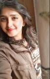 sanusha-santhosh-instagram-photos-003