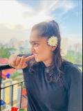 sanusha-santhosh-instagram-photos-006