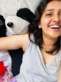 sanusha-santhosh-instagram-photos-010