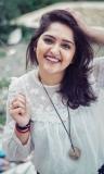 sanusha-santhosh-instagram-photos