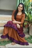 sanusha-santhosh-latest-photos-111-00493