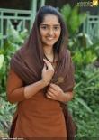 sanusha-santhosh-latest-photos-111-00514