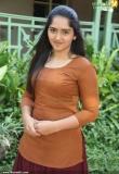 sanusha-santhosh-latest-photos-111-00614
