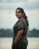 sanusha-santhosh-latest-photos-9612-001