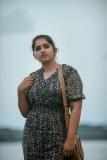 sanusha-santhosh-latest-photos-9612